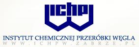 logo_ichpw