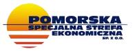 logo_psse