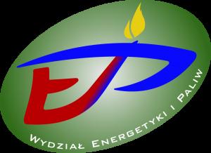 logo_weip